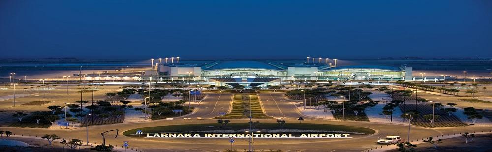 LarnacaAirport